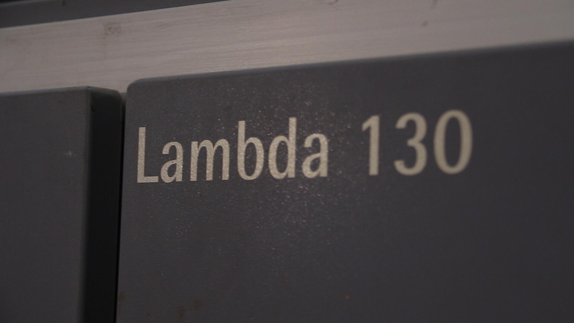 stampa-professionale-lambda