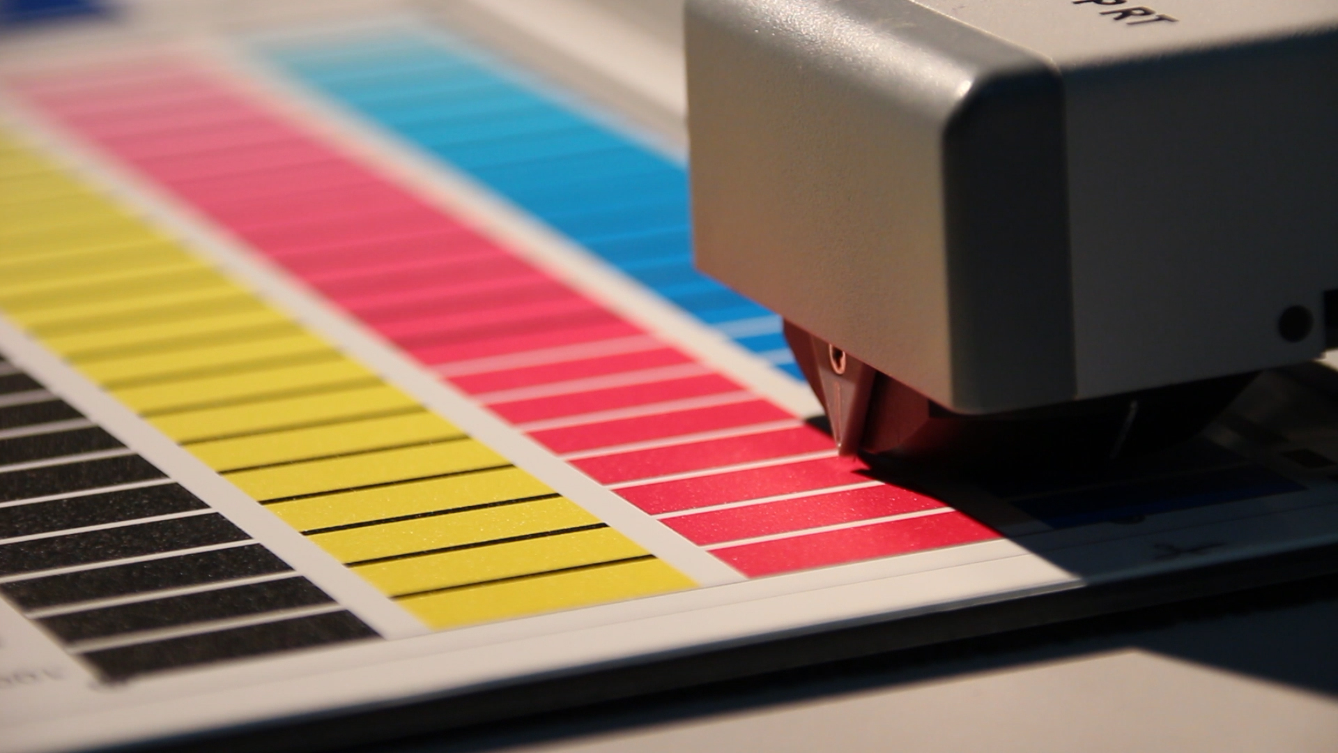 calibrazione-colore