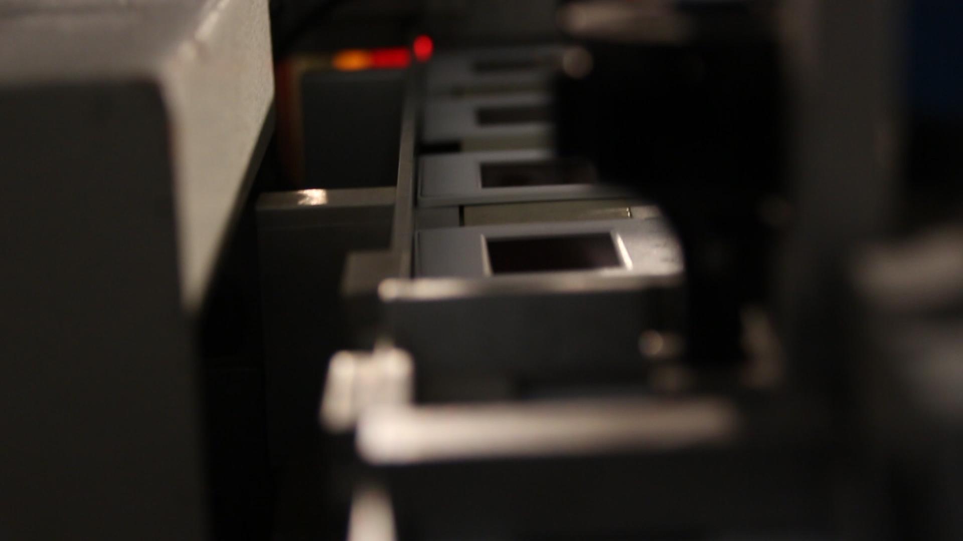 pellicola-diapositiva