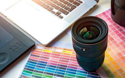 Profili colore – A cosa servono?