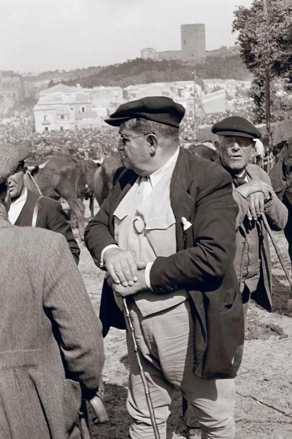 sicilia-1941