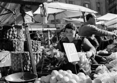 popolo-di-roma